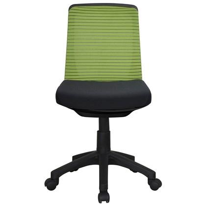 NATURE swivel chair