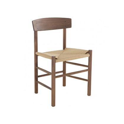 OREGAN Dinning chair