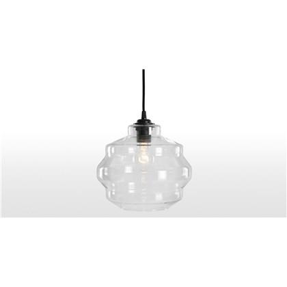 LAMOR Lamp Shade