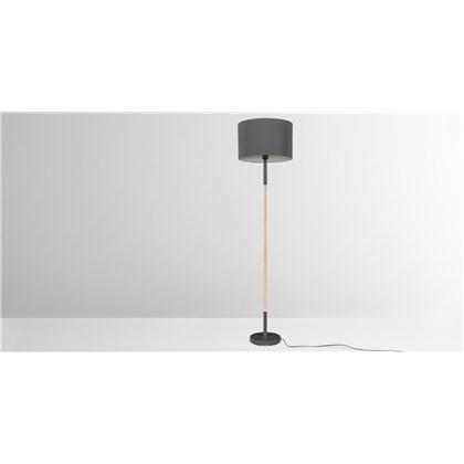 KYLE Floor Lamp