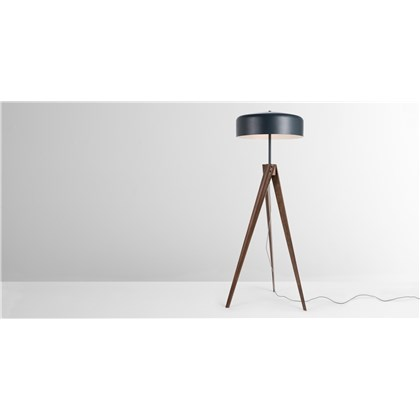 MADISON Tripod Floor Lamp