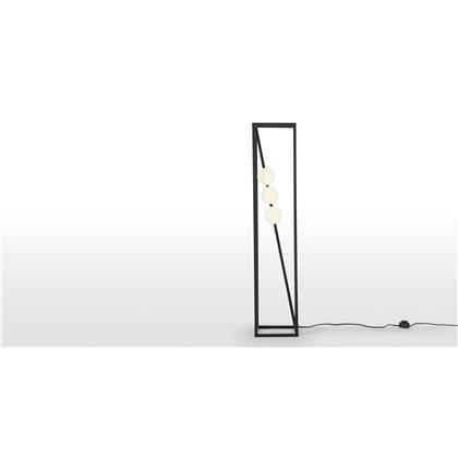 MAXIE Floor Lamp