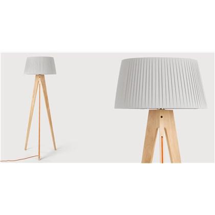 MILLER Tripod Floor Lamp