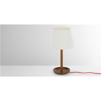 MOORE Table Light