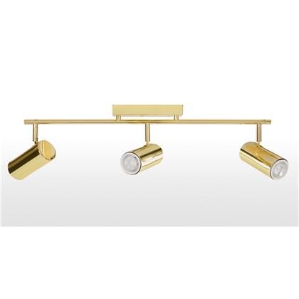 OBIE Ceiling Spot Light Bar