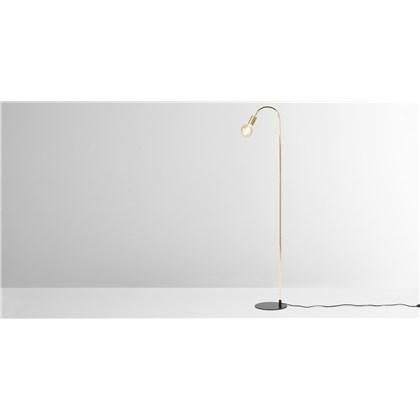 OCTAVIA Floor Lamp