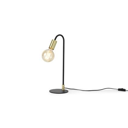 OCTAVIA Table Lamp