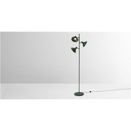 OGILVY Floor Lamp