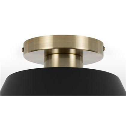 OGILVY Flush Ceiling Lamp