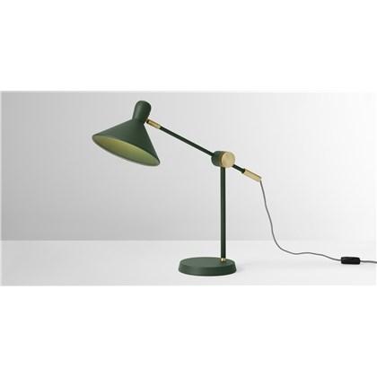 OGILVY Table Lamp