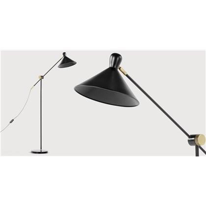 OGILVY Task Floor Lamp