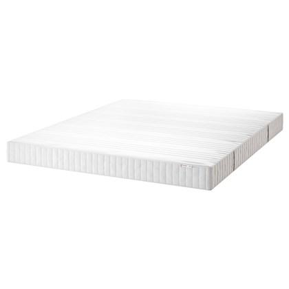 MATRAND Latex mattress