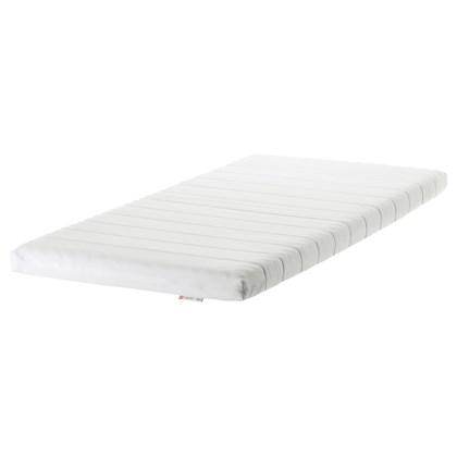 MINNESUND Foam mattress