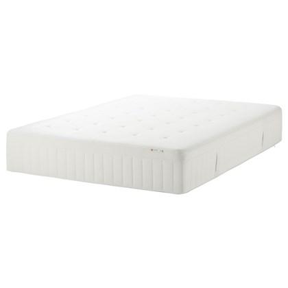 HESSTUN Eurotop mattress