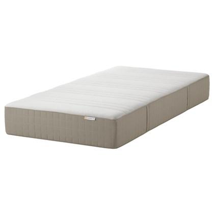 HAUGESUND Spring mattress
