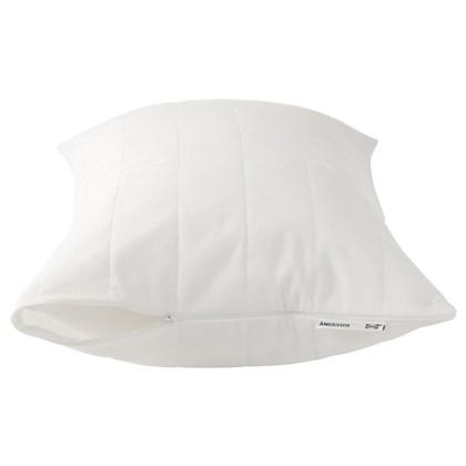 ÄNGSVIDE Pillow protector