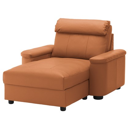 LIDHULT Chaise
