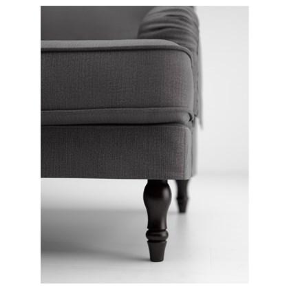 STOCKSUND Legs for armchair/sofas