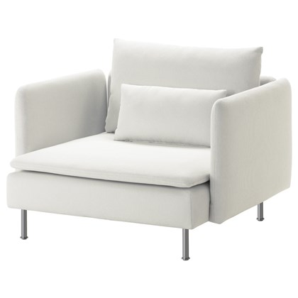 SODERHAMN Armchair