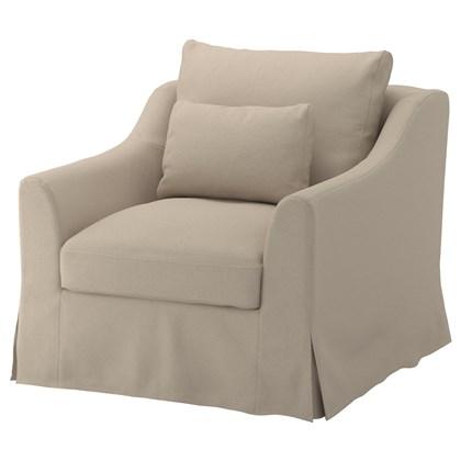 FARLOV Armchair