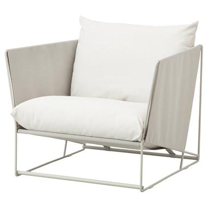 HAVSTEN Armchair