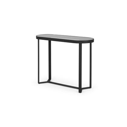 AULA Console Table