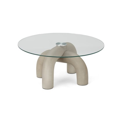 BABETTE Coffee Table