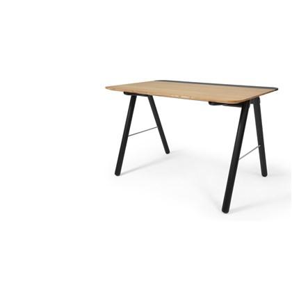 BLAISE Desk