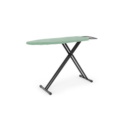 KANE steel ironing board