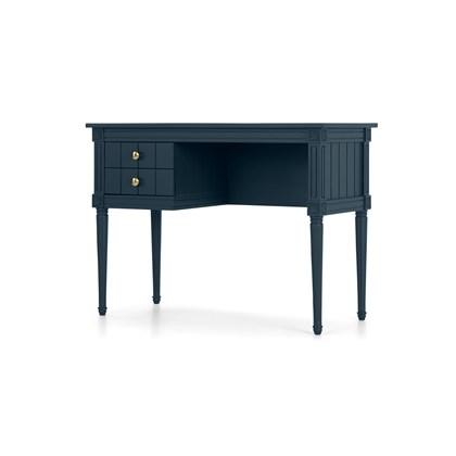 BOURBON Vintage Compact Desk
