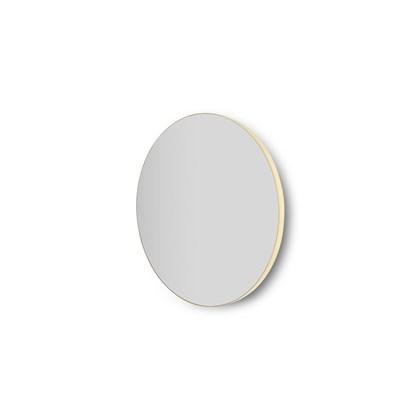 ARLES Large Round Mirror 85cm