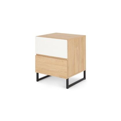 HOPKINS Bedside Table