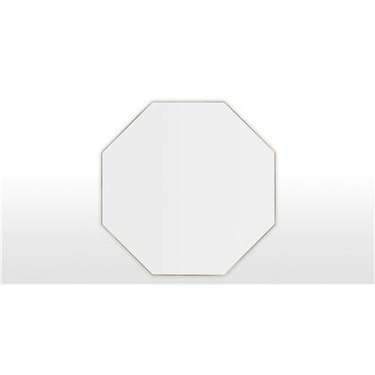 ARLES Octagonal Mirror 80cm