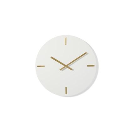 BERNARD Extra Large Wall Clock 60cm