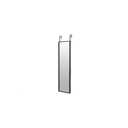 BEX Over The Door Full Length Mirror 125 x 35cm