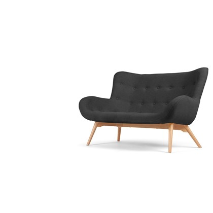 DORIS 2 Seater Sofa