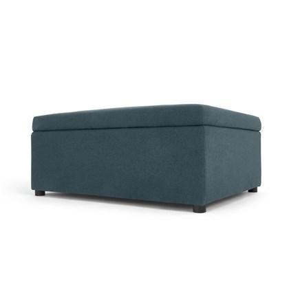 FIP Ottoman Single Sofa Bed