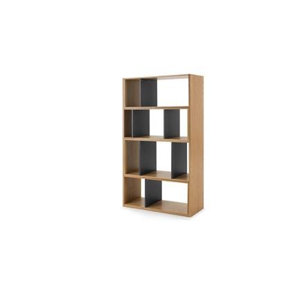 KYA Extending Shelves