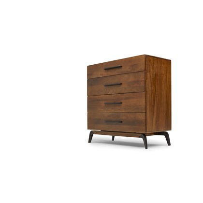 LUCIEN Chest of Drawers