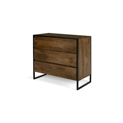 RENA Chest of Drawers