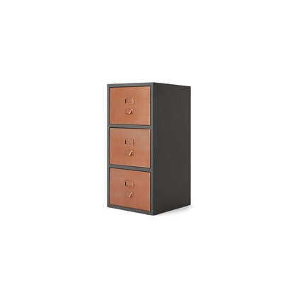 STOW Filing Cabinet