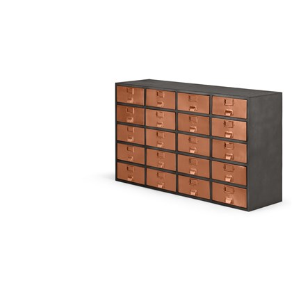 STOW Sideboard