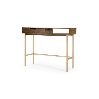 TAYMA Console Table