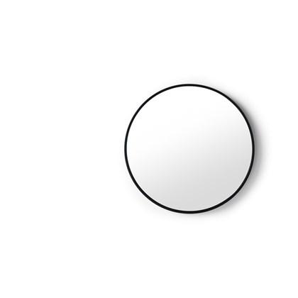 Bex Large Round Mirror 76cm