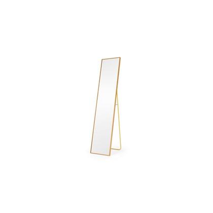 Parton Freestanding Full Length Mirror 35 x 151cm