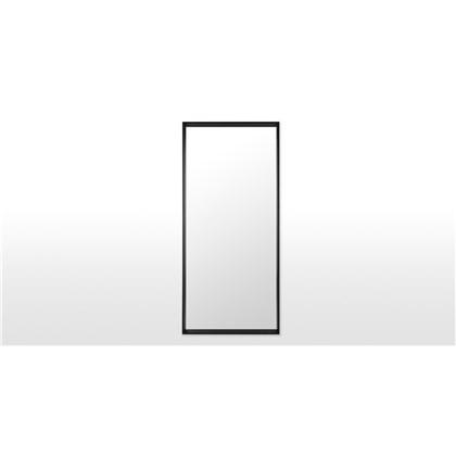 Wilson Solid Wood Floor Mirror Extra Large 80 x 180cm