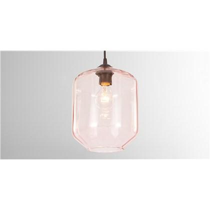 ANDES Lamp Shade