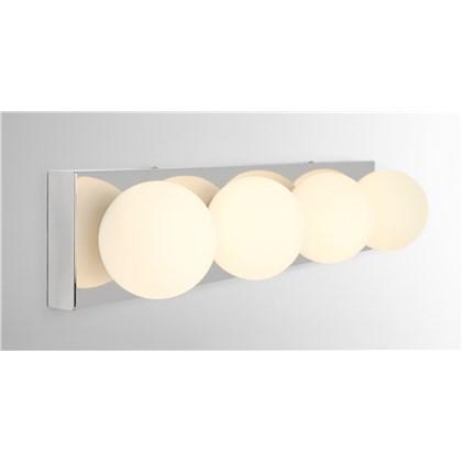 APOLLO LED Bathroom Light Rectangular