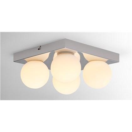 APOLLO LED Bathroom Light Square