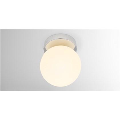 APOLLO LED Bathroom Light Single